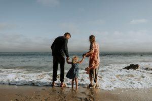 Terapia psicológica para familias Madrid
