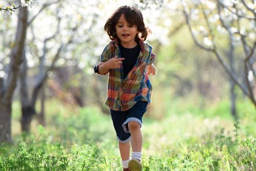 infancia terapia psicológica - Madrid