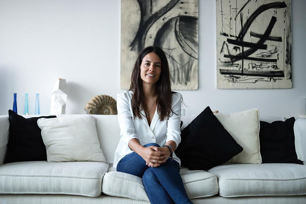 Isabel-Ros-Psicología-Madrid-EMDR